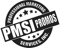 Our Sponsor, PMSI